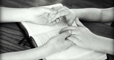 Healing and 2hearts